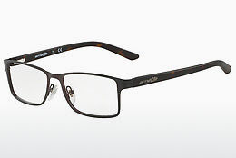 Occhiali design Arnette SET ON (AN6110 672)