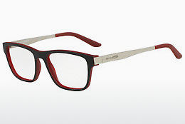 Occhiali design Arnette BOOKWORM (AN7122 2429)