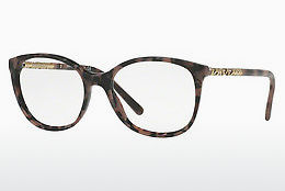Occhiali design Burberry BE2245 3624 - Marrone, Avana