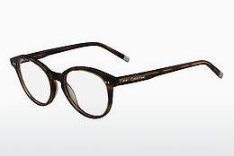 Occhiali da Vista CK 6008 528 z8ys2d3G