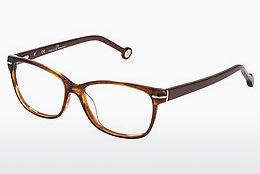 Occhiali da Vista Carolina Herrera VHE710 0NV7 Swin0Ywy