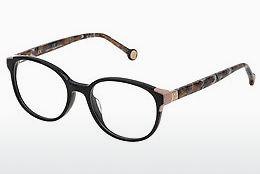 Occhiali da Vista Carolina Herrera VHE720 0G49 ENSHJh