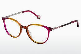 Occhiali da Vista Carolina Herrera VHE716 0844 gm0tx