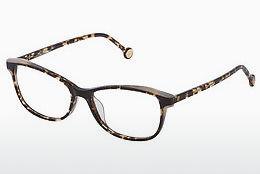 Occhiali da Vista Carolina Herrera VHE676 06XD U2nhbR
