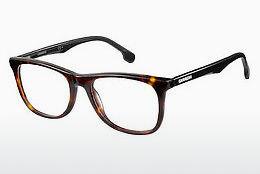 Occhiali da Vista Carrera CARRERA 5545/V R6S W4EBjuM