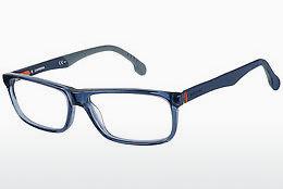 Occhiali da Vista Carrera 4404/V N9P 0wS5MteLB0