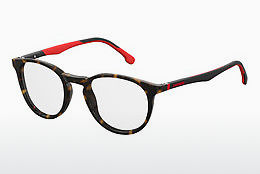 Occhiali da Vista Carrera 8828/V 086 jhUBdAL4
