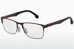 Occhiali da Vista Carrera CARRERA 5544/V R6S Ff3NdeRU
