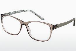 Occhiali da Vista Elle EL13410 BR DPMptSF