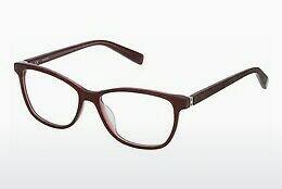 Occhiali da Vista Superdry SDO CHARLI 161 jxlAguQ