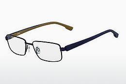 Occhiali da Vista Flexon E1043 412 cUjPYA9Jm