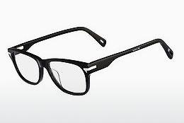 Occhiali da Vista G Star Raw GS2663 001 omRtNr