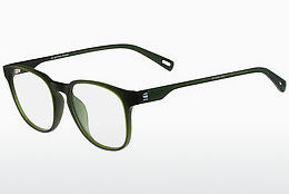 Occhiali design G-Star RAW GS2636 GSRD MAREK 302 - Verde