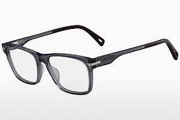 Occhiali da Vista G Star Raw GS2664 035 0UsBft