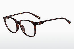 Occhiali design G-Star RAW GS2663 GSRD YLDIA 725 - Marrone, Havana