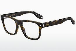 Occhiali da Vista Givenchy GV 0063 086 dfMiH