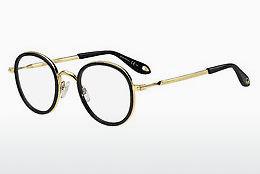 Occhiali da Vista Givenchy GV 0082 003 lxump