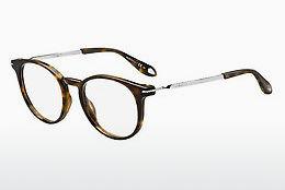 Occhiali da Vista Givenchy GV 0063 086 zGnyOm