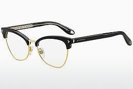 Occhiali da Vista Givenchy GV 0065 807 9IbAfEmnAA