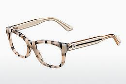 Occhiali da Vista Calvin Klein CK7392 223 VWZRKl