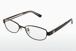 Occhiali da Vista Gucci GG0063OJ 001 lMK0W6bb