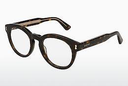 Occhiali da Vista Gucci GG0129OJ 002 PiovkhY