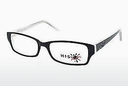 Occhiali design HIS Eyewear HK501 001
