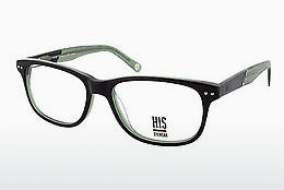 Occhiali design HIS Eyewear HPL362 003