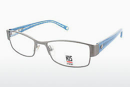Occhiali design HIS Eyewear HT825 008