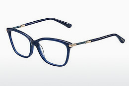 Occhiali design Jimmy Choo JC133 J5S - Blu