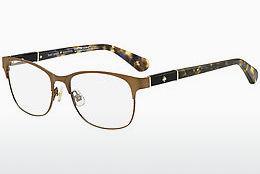 Occhiali da Vista Kate Spade Dariela 807 9RRvFEe