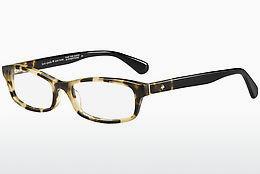 Occhiali da Vista Jimmy Choo JC194 581 XGcSplmte