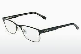 Occhiali da Vista Lacoste L2242 318 PLQvT