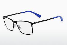Occhiali da Vista Lacoste L2238 024 sIBlo
