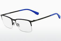 Occhiali da Vista Lacoste L2805 317 6aHnXi16u