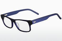 Occhiali da Vista Lacoste L2805 424 d3Wjb