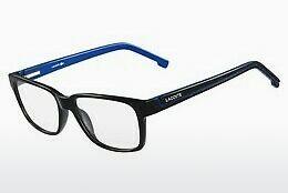 Occhiali da Vista Lacoste L2236 047 9C57KwEXKR
