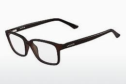 Occhiali da Vista Lacoste L2815 210 QD9qW