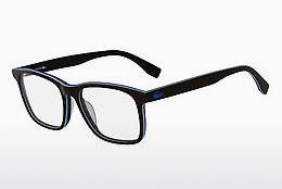 Occhiali da Vista Lacoste L2783 210 gRlkESQ