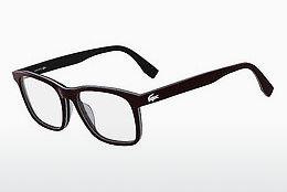 Occhiali da Vista Lacoste L2818 604 6zX4Yrc