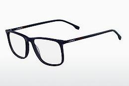 Occhiali da Vista Lacoste L2812 424 9rzGO