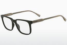 Occhiali da Vista Lacoste L2810 210 9oQ29ZO