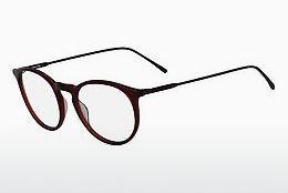 Occhiali da Vista Lacoste L2818 604 NKXZ2iz