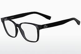 Occhiali da Vista Lacoste L2815 035 6q1tAI
