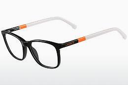 Occhiali da Vista Lacoste L2822 001 CXEX6gj