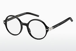 Occhiali design Marc Jacobs MARC 22 807 - Nero