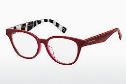 Occhiali da Vista Marc Jacobs MARC 235 OSW zjX4UxcUw