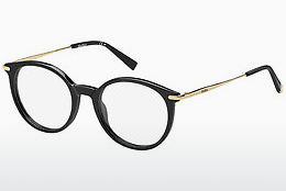 Occhiali design Max Mara MM 1303 807 - Nero