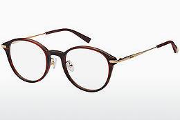 Occhiali da Vista Max Mara MM 1328 R6S FTEaPtc