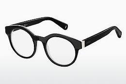 Occhiali da Vista Smith DOMINION N9P 4HtoQ